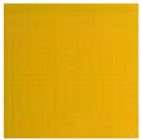 Bilde av Oracover 2m Cub Yellow 30