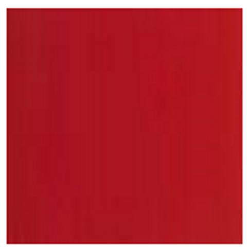 Bilde av Oracover 2m Ferrari Red 23