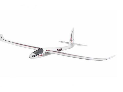 Bilde av Multiplex Easyglider 4 Kit
