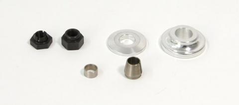 Bilde av Propadapter for M8 Shaft (Set 2)