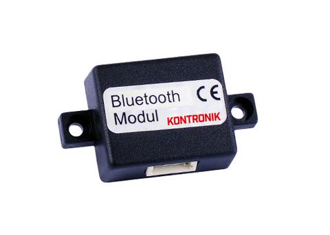Bilde av Kontronik Bluetooth module