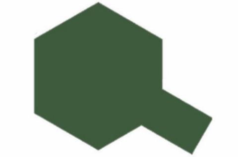 Bilde av Acrylic Mini XF-67 Nato Green 81767