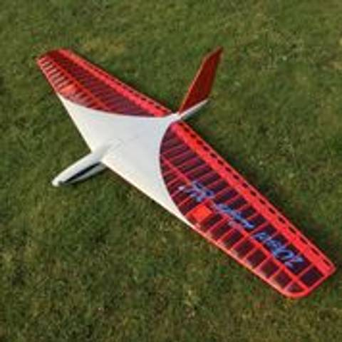 Bilde av Wisel Light XL kit 185cm