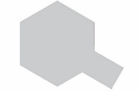 Bilde av Acrylic Mini X-11 Chrome Silver 81511