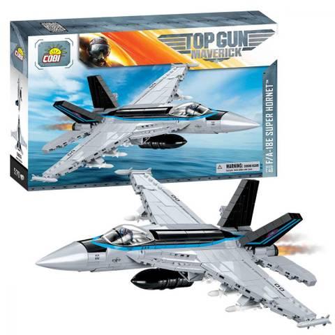 Bilde av Top Gun F/A-18E Super Hornet Limited edition