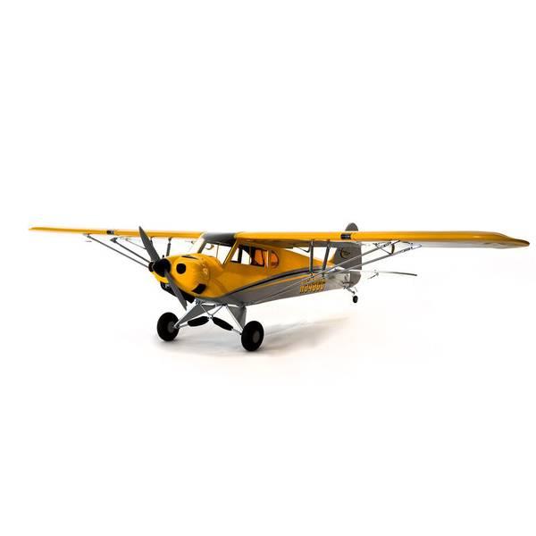 Bilde av Hangar 9 Carbon Cub 15cc