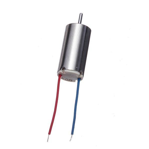 Bilde av V272 - Motor for Nano