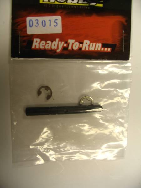 Bilde av 03015 - Drive Gear Pin