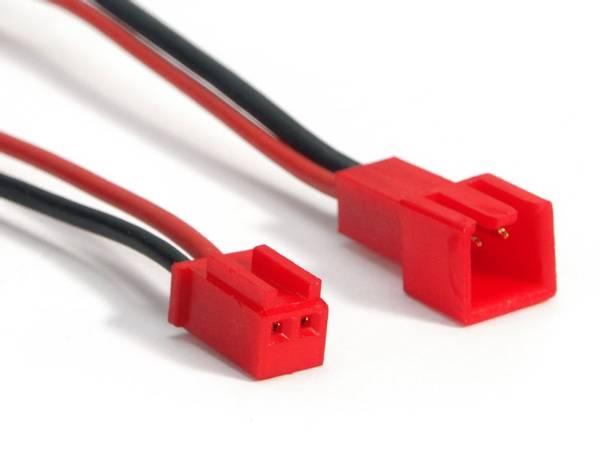 Bilde av HPI-1081 Battery Wires