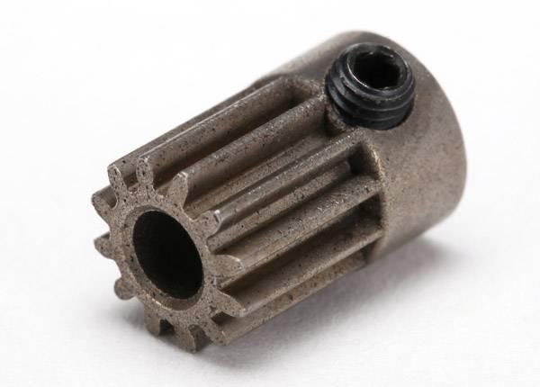 Bilde av 2428 - Pinion Gear 48P
