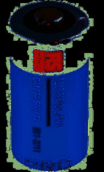 Bilde av Lithium 3V battery
