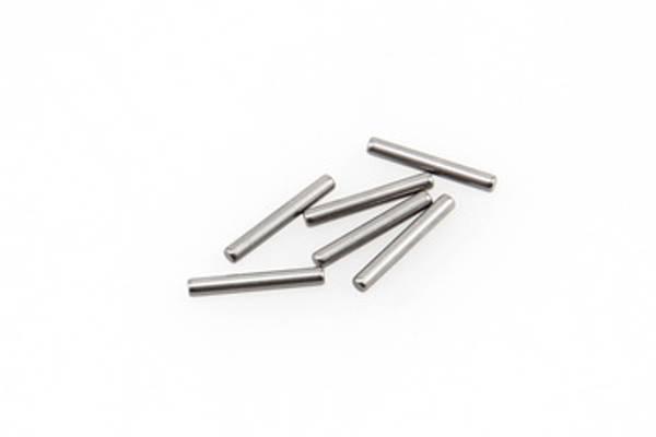 Bilde av AX30166 - Pin 1.5x11mm