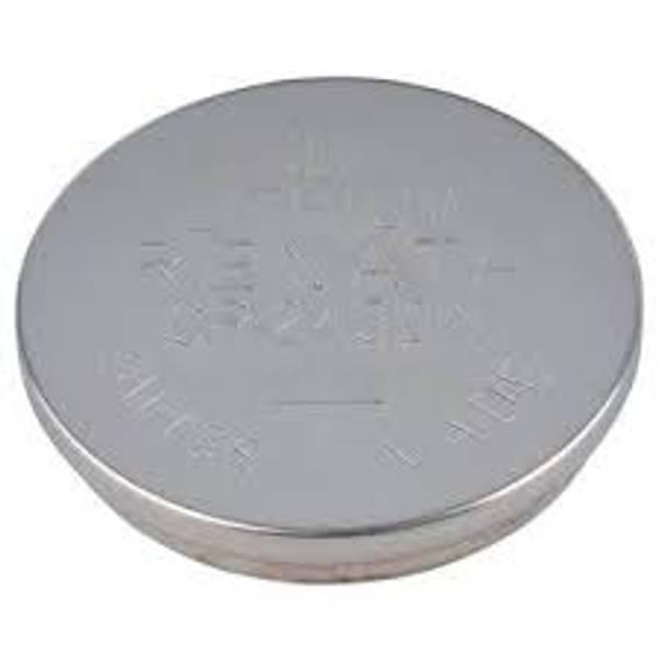 Bilde av Lithium 3.0V Button Cell