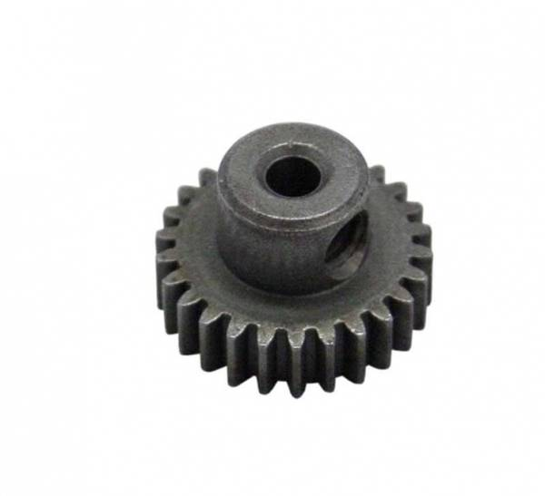 Bilde av 11176 - Motor Gear Steel