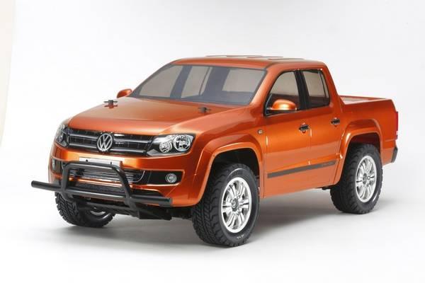 Bilde av Tamiya 1/10 Volkswagen