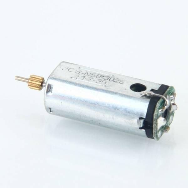 Bilde av V262-16 - Motor for
