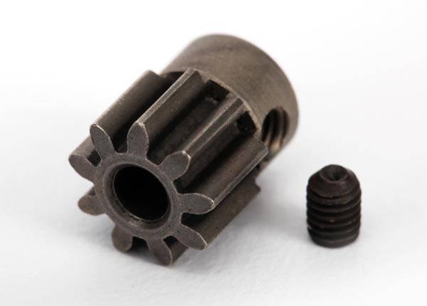 Bilde av 6745 - Pinion Gear 32P