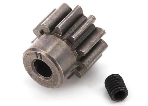 Bilde av 6747 - Pinion Gear 32P
