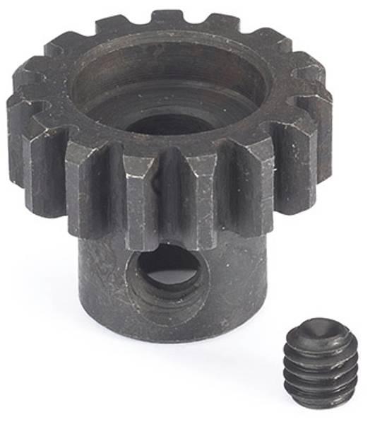 Bilde av Pinion Gear 15T Steel 1M