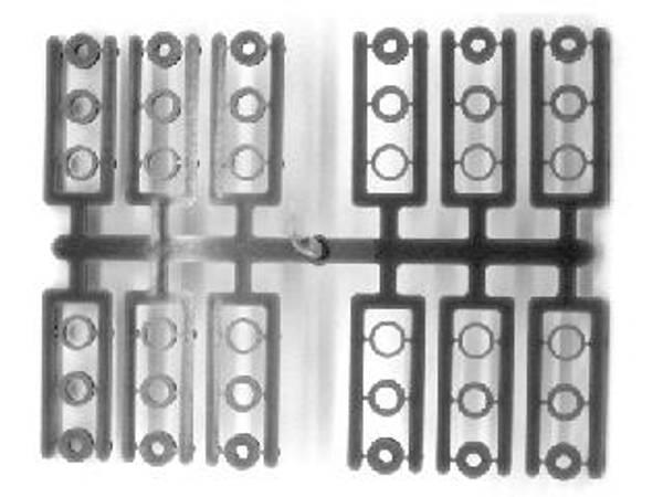 Bilde av APC LP ARM12SF - Metric
