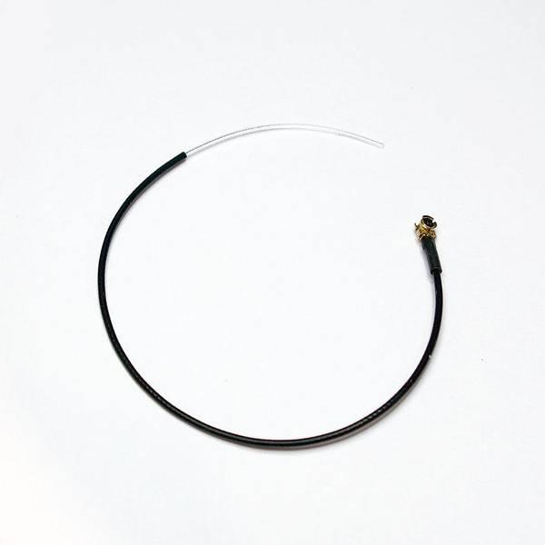 Bilde av FrSky Receiver Antenna