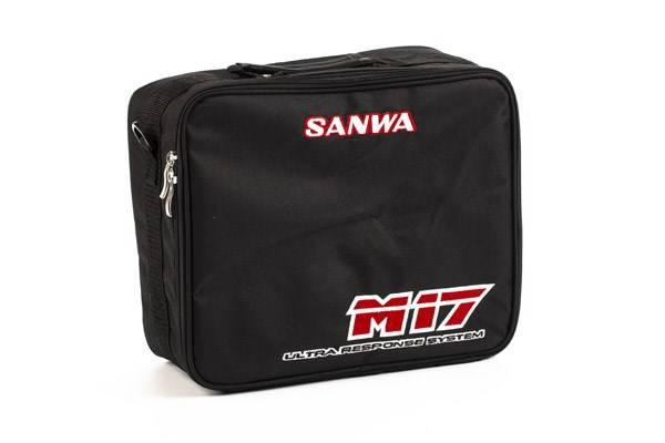 Bilde av Sanwa Multi Bag for M17