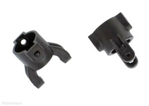 Bilde av RED-18006 Steering Arm