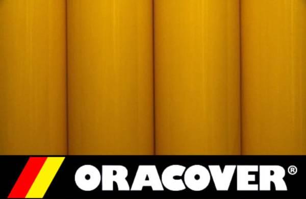 Bilde av Oracover Betrekning CUB