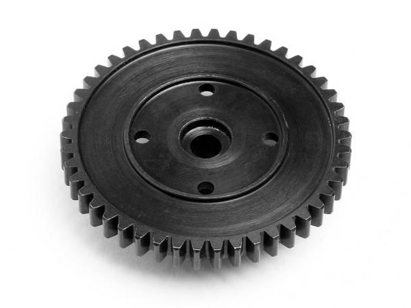 Bilde av HPI-66654 Spur Gear 46T