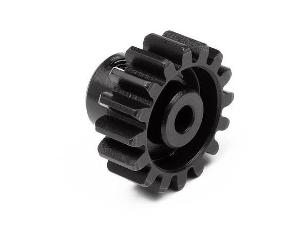 Bilde av HPI-108269 Pinion Gear