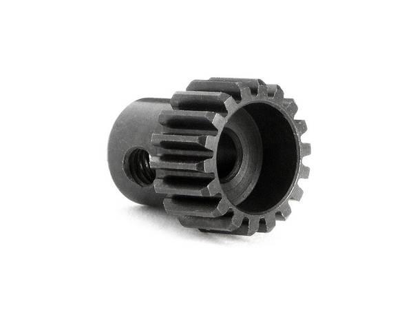 Bilde av HPI-6918 Pinion Gear 18