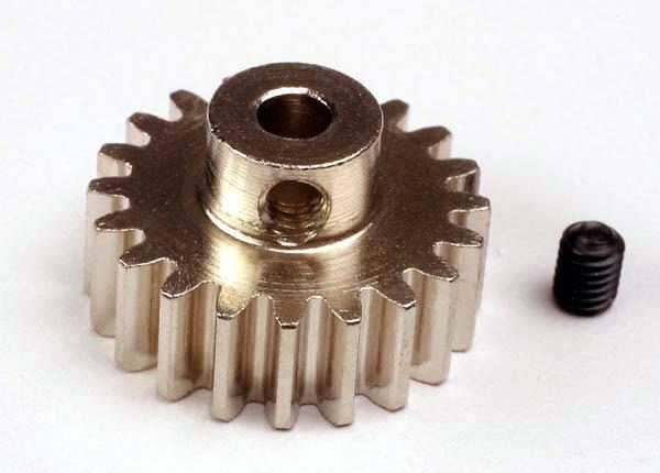 Bilde av 3952 - Pinion Gear 32P