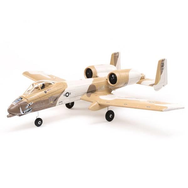 Bilde av UMX A-10 Thunderbolt II
