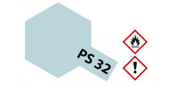 Bilde av PS-32 - Spray Lakk