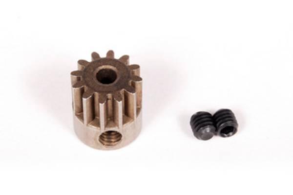 Bilde av AX30723 - Pinion Gear
