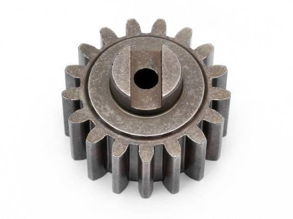 Bilde av HPI-86493 Pinion Gear