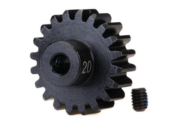 Bilde av 3950X - Pinion Gear 32P