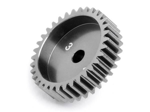 Bilde av HPI-88034 Pinion Gear