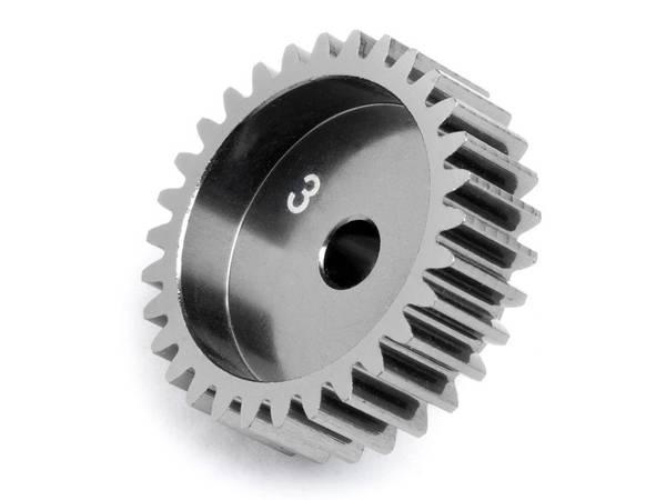 Bilde av HPI-88030 Pinion Gear