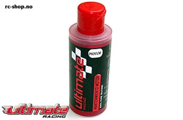 Bilde av Air Filter Oil for Nitro