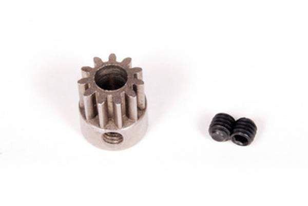 Bilde av AX30837 - Pinion Gear