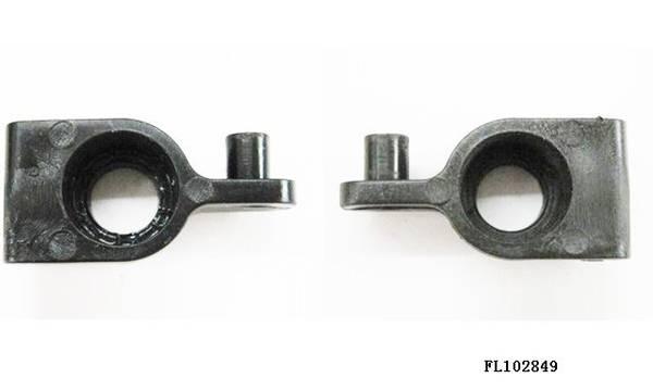 Bilde av FL102849 - Rear wheel