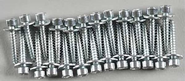 Bilde av DUBRO893 - Socket Head