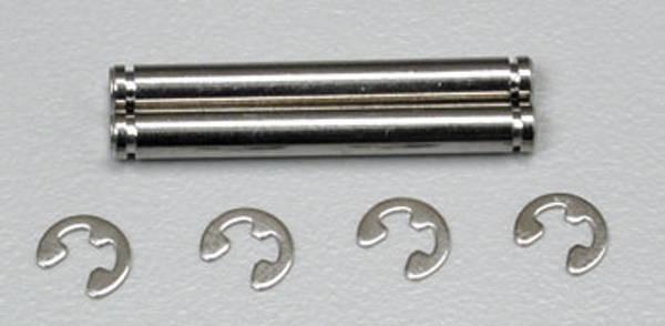 Bilde av 2636 - Susp.pins, 26mm