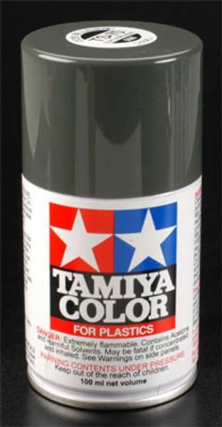 Bilde av TS-70 Tamiya Lakk Spray