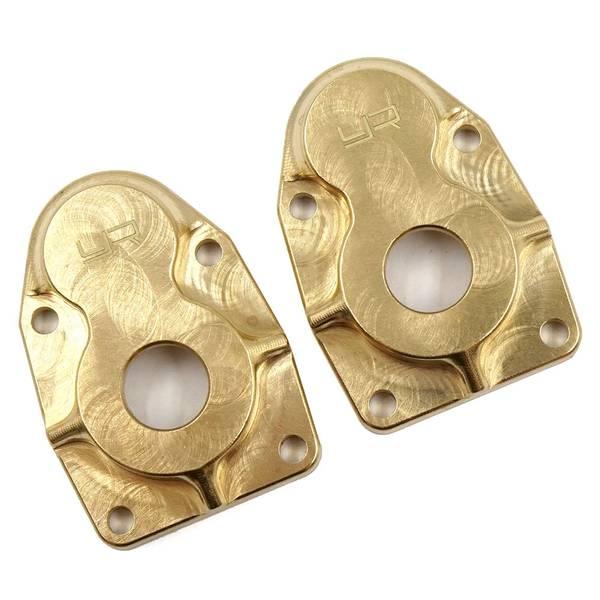 Bilde av AXCP-003 - Brass Portal