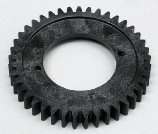 Bilde av 4885 - Spur Gear 41T