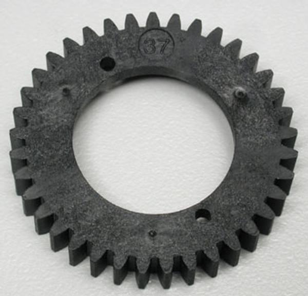 Bilde av 4886 - Spur Gear 37T