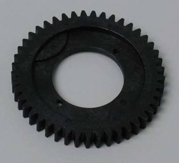 Bilde av 4887 - Spur Gear 45T