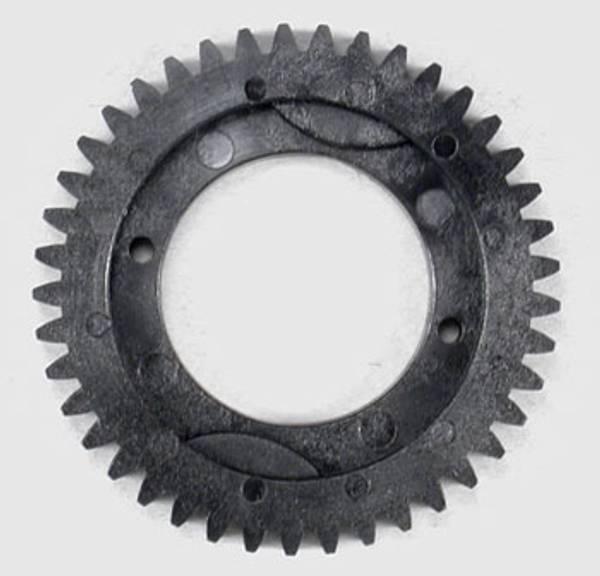 Bilde av 4888 - Spur Gear 41T